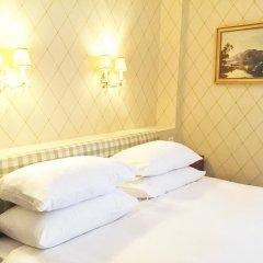 Отель Romantik Hotel Europe Швейцария, Цюрих - отзывы, цены и фото номеров - забронировать отель Romantik Hotel Europe онлайн сауна