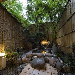 Hotel Shirakawa Yunokura Никко фото 2