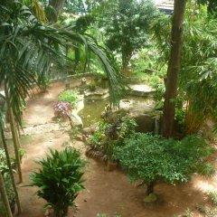 Отель Laluna Ayurveda Resort Шри-Ланка, Бентота - отзывы, цены и фото номеров - забронировать отель Laluna Ayurveda Resort онлайн фото 2