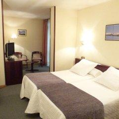 Hotel Les Closes комната для гостей фото 5