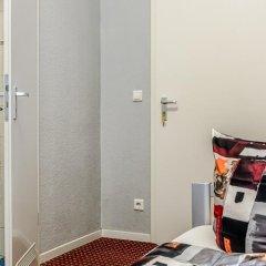 Апартаменты Pension 1A Apartment интерьер отеля фото 3