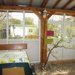 Отель Guest House Happiness Болгария, Кранево - отзывы, цены и фото номеров - забронировать отель Guest House Happiness онлайн детские мероприятия