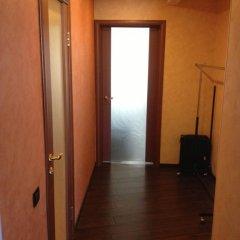 Апартаменты Deira Apartments Апартаменты с различными типами кроватей фото 41