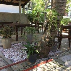 Отель Karl Holiday Bungalow Шри-Ланка, Калутара - отзывы, цены и фото номеров - забронировать отель Karl Holiday Bungalow онлайн фото 15