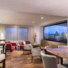 Отель Wyndham Grand Conference Center 4* Номер Бизнес фото 7