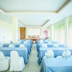 Santiphap Hotel & Villa