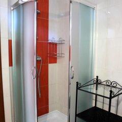 Отель Willa Regle Польша, Закопане - отзывы, цены и фото номеров - забронировать отель Willa Regle онлайн ванная фото 2