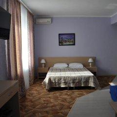 Гостевой дом Ретро Стиль Студия с различными типами кроватей