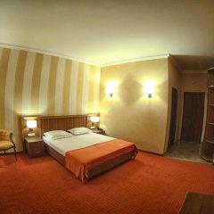 Amberd Hotel 3* Номер Делюкс разные типы кроватей фото 2