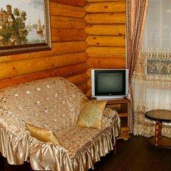 Гостиница Razdolie Hotel в Брянске отзывы, цены и фото номеров - забронировать гостиницу Razdolie Hotel онлайн Брянск удобства в номере