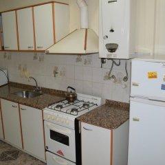 Colorina Apart Hotel & Spa 3* Апартаменты фото 2