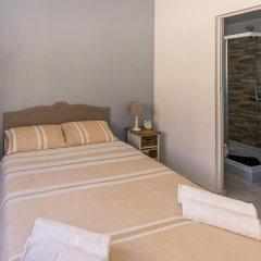 Отель Pure Flor de Esteva - Bed & Breakfast 3* Номер Делюкс с различными типами кроватей фото 8