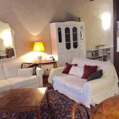 Отель Florence Flat Charming Италия, Флоренция - отзывы, цены и фото номеров - забронировать отель Florence Flat Charming онлайн комната для гостей фото 3
