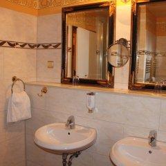 Riverside Royal Hotel & Spa 4* Полулюкс фото 6