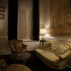 Hotel Manos Premier комната для гостей фото 4