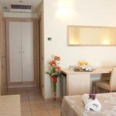 Hotel Corte Rosada Resort & Spa 4* Стандартный номер с различными типами кроватей фото 4
