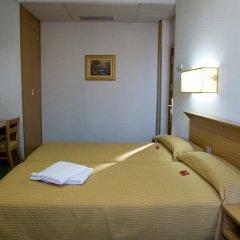 Отель MADRISOL 3* Стандартный номер фото 3