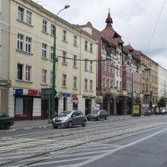 Отель PixelHome Kamienica Pisarzy фото 4