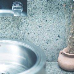 Отель Аван Дзорагет Туфенкиан ванная фото 2