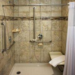 Отель Best Western Plus Rio Grande Inn 3* Стандартный номер с различными типами кроватей фото 11