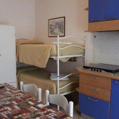 Отель Villa Maria Apartments Италия, Риччоне - отзывы, цены и фото номеров - забронировать отель Villa Maria Apartments онлайн в номере