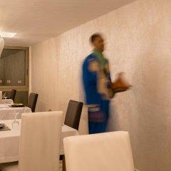 Отель Riad Ksar Aylan Марокко, Уарзазат - отзывы, цены и фото номеров - забронировать отель Riad Ksar Aylan онлайн питание фото 3