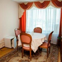 Гостиница Татарстан Казань 3* Апартаменты с разными типами кроватей фото 23