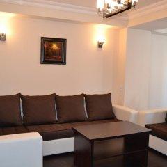 Отель Saryan 40 комната для гостей фото 2