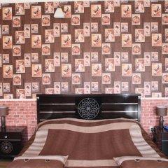 Гостиница Titovsky Bor в Масловой пристани отзывы, цены и фото номеров - забронировать гостиницу Titovsky Bor онлайн Маслова пристань гостиничный бар
