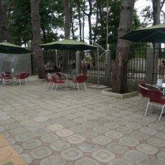 Gageta Hotel фото 3