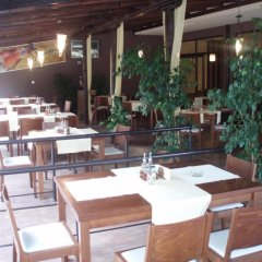 Hotel Rusalka питание фото 2