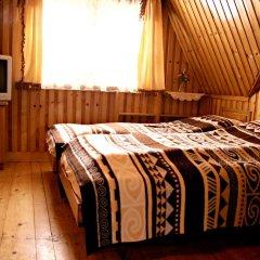 Отель Willa Pod Wierchami Закопане удобства в номере фото 2