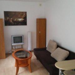 Отель Top Sopot Сопот комната для гостей фото 5
