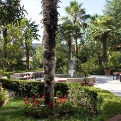 Отель Rogner Hotel Tirana Албания, Тирана - отзывы, цены и фото номеров - забронировать отель Rogner Hotel Tirana онлайн фото 8
