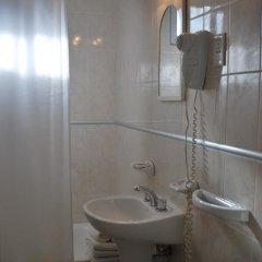 Hotel Gran Madryn 3* Стандартный номер с различными типами кроватей фото 6