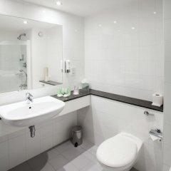 Maldron Hotel Smithfield ванная фото 2