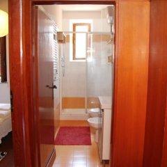 Апартаменты Garibaldi WR Apartments ванная фото 2