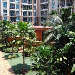 Отель Atlantis Condo Resort By Anatoly фото 3