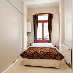 Отель Kamil Bey Suites спа фото 2