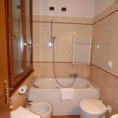 Hotel La Forcola 3* Полулюкс с различными типами кроватей фото 8