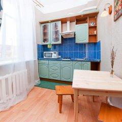 Апартаменты Apartments next to Kazan Cathedral Санкт-Петербург в номере
