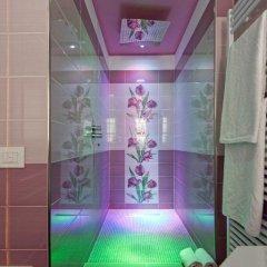 Отель Resort Nando Al Pallone 4* Номер Комфорт фото 41