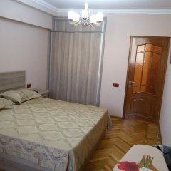 Апартаменты Guest-house Relax Lux - Apartment Апартаменты