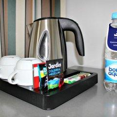 IBB Hotel 3* Стандартный номер с различными типами кроватей фото 6