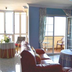 Отель Top2stay Fuengirola Фуэнхирола комната для гостей фото 5