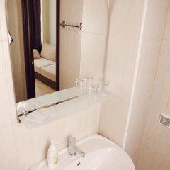 Гостиница Петервиль 3* Номер Комфорт разные типы кроватей фото 10