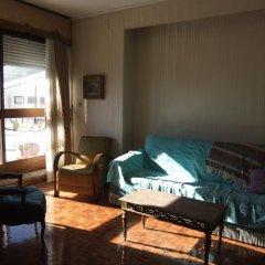 Отель Casa do Sol комната для гостей фото 3