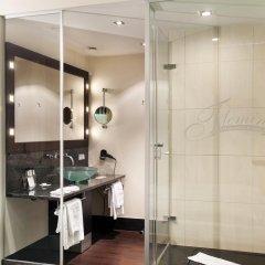 Fleming's Conference Hotel Frankfurt 4* Номер Комфорт с различными типами кроватей фото 3