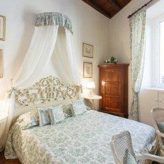 Отель Casa dell'Angelo комната для гостей фото 2