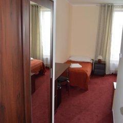 Hotel Aréna 3* Стандартный номер с разными типами кроватей фото 10